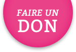 faire un don à la Fondation Mallet